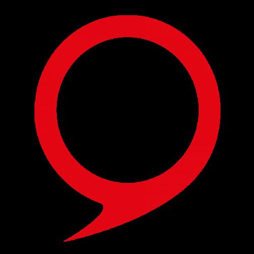 redwon-icon