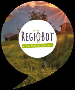 regiobot