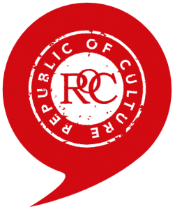 roc chance